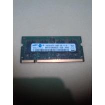 Ram 1gb Para Laptop