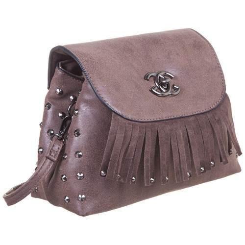 8aeefea3d7 Bolsa pequena importadas bolsas femininas baratas em mercado livre jpg  500x500 Bolsas femininas baratas mercadolivre