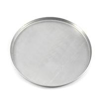 50 Formas De Pizza 35cm Em Alumínio