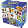 Flash Cards Ingles Frances Aleman 272tarjetas Imagenes Fotos