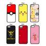 Capa Case Capinha Pokemon Go Pokebola- Xperia Z1 Z2 Z3 Z4