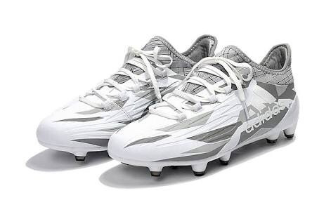 Zapatos adidas Fútbol X16.1 Originales Y Profesional Bb5838 ... 56507f30fc319