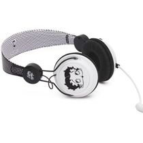 Audifonos Dj Coloud Betty Boop Originales Edicion Limitada