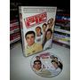 Dvd American Pie 4 Tocando A Maior Zona - Filme Original