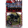 Transformers Revenge Of The Fallen Ravagedeluxe