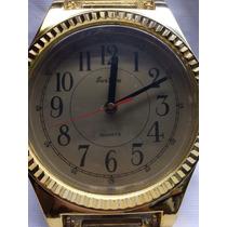 Reloj Grande De Pared! Usado Buen Estado!