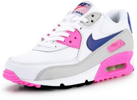 647e72f5422 Zapatillas Nike Total 90 Economicas -   140.000 en Mercado Libre