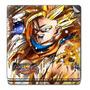 Dragon Ball Z Fighter 1