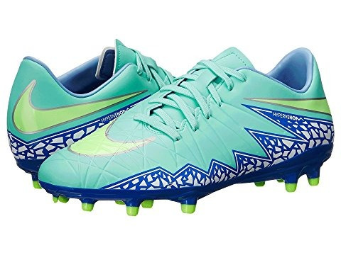 the latest c4bea 232e7 tenis nike hypervenom 50464976