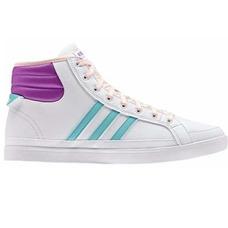 sneakers for cheap aa4d8 0e538 Divinas Botitas adidas Park Lx Mid W Para Mujer F98619 Cblrv