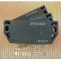 Circuito Integrado Stk4352