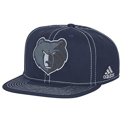 Luces De Nba Memphis Grizzlies Para Hombre 61d27fee830