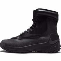 Botas Caminata Nike Botas Zoom Kynsi Jacquard Black Gray Tba