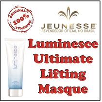 Luminesce Ultimate Lifting Masque Original - 12x Sem Juros!