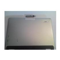 Carcasa Externa Pantalla Acer 9420 Series