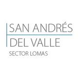 San Andrés Del Valle
