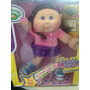 Cabbage Patch Skechers!! Promocion!!!!!
