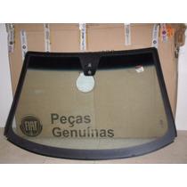 Parabrisa Novo Palio 2012 /com Sensor Chuva Fiat 51918114