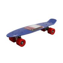 Skate Torpedo Azul Altitude