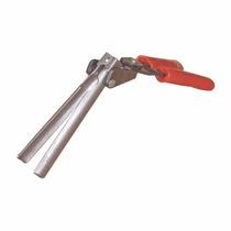 Pinza Bujia Capuchon Extraer Extra Larga Sp-65350 Sp Tools