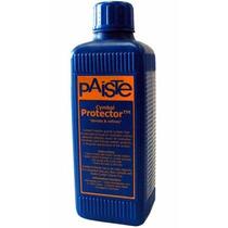 Protetor De Pratos Paiste Cymbal Protector B8 B10 B12 B20 **