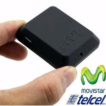 Camara Espia Chip Gsm Activado Desde Telefono Celular Mensaj