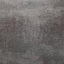 Porcelanato Ilva Mediterranea Black 60x60 1° Rectificado.