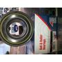 Rodamiento Delantero Mazda Bt50/b2600 Ichiban Japones