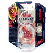 Bakugan-series 3 Bakuboost Bakucore Modelo 14 T61323