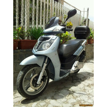 Empire Keeway Outlook 126 Cc - 250 Cc