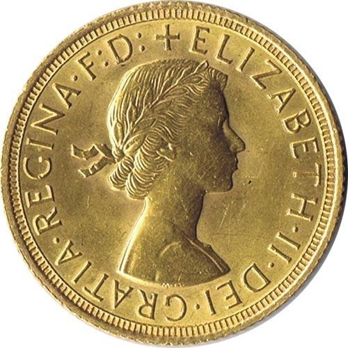 Cuanto Vale Una Libra De Oro December 2019
