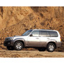 Libro De Taller Hyundai Terracan , 2001-2005, Envio Gratis