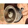 Motor Ventilador Nissan V16