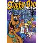 Dvd El Show De Scooby Doo Temporada 1(1976-1979)