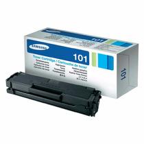 Toner Original Samsung Ml-2165 Ml 2165 D101s D101