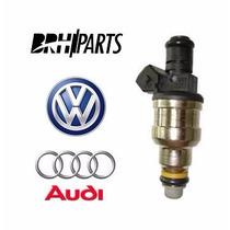 Bico Injetor Audi A4 A6 Passat 1.8 0280150459