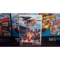 Kart Racer Wii ¡¡envio Gratis!!
