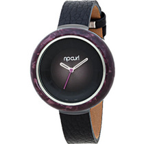 Relógio Rip Curl Mist Acetate Lth Purple A2490g-pur