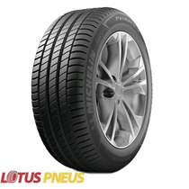 225/45r17 94w Xl Tl Primacy 3 Grnx Michelin