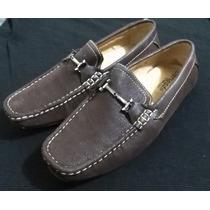 Zapatos Casuales Hombre Talla 36