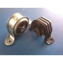 Coxim Motor Diant Astra 94/96 Lado Direito+esquerdo Par
