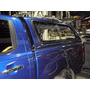 Cúpula Carryboy Original Ford Ranger 1998-2011