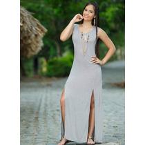 Vestidos largos mercadolibre colombia