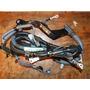 Cable De Motor Numero 2 Roraima Vzj200 Del 2008 Al 2011