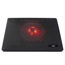 Base Refrigerante Cooler Notebook Overtech Ns-68 La Plata