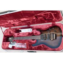 Guitarra Ibanez Prestige S-5470 Hecha A Mano Japon