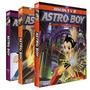 Astro Boy - Serie Completa (2003) (dvd)