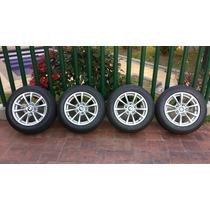 Rines Y Llantas Bmw Serie 3, 390 Style, Runflat