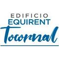 Proyecto Edificio Equirent Tocornal