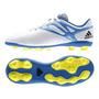 Botines Adidas Niño Messi 15.4 Fxg J B34341